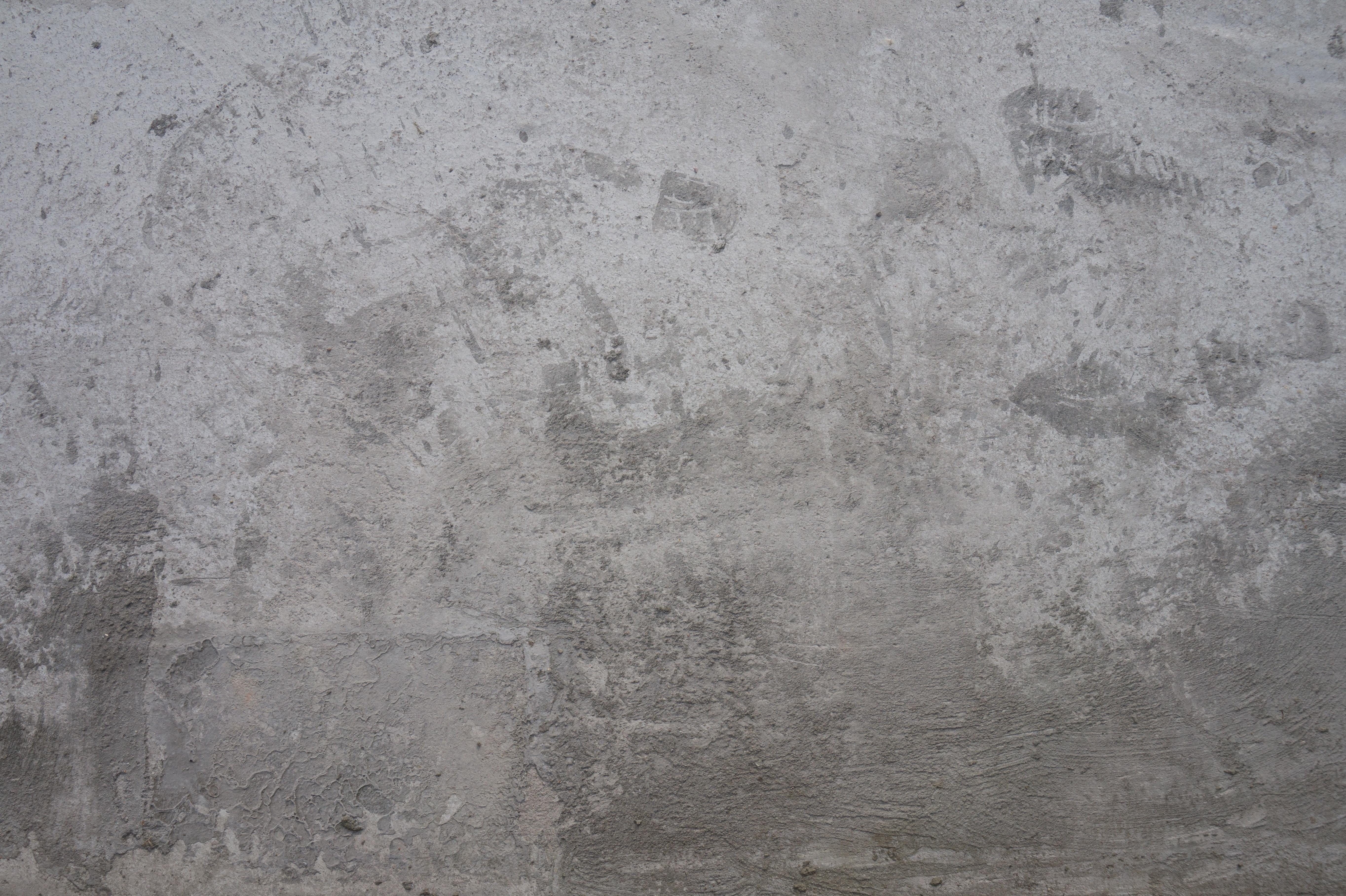 Concrete-013.jpg