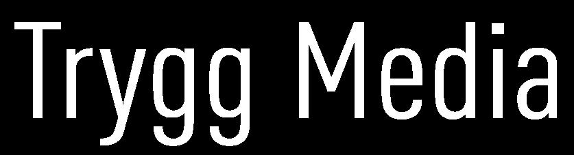 TM-logo-white.png